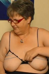 Birgit W.