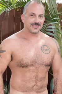 Jay Ricci