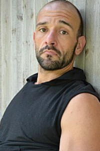 Jayden Brooks