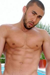 Alberto Jose