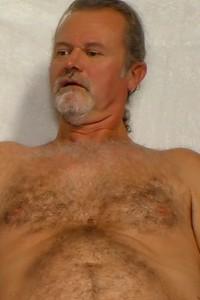 Dirk R.