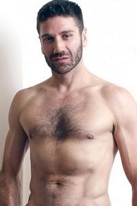 Craig Daniel