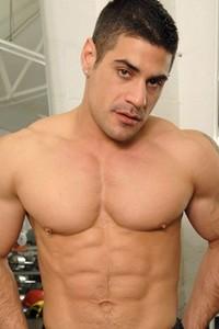 Daniel Marvin