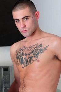 Ivan Rueda