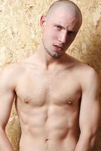 Jason Domino