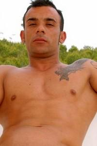 Jose Santos