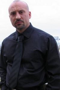Luca Falcini