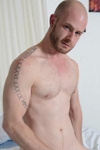 Ricky Hingston