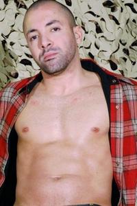 Zack Elias