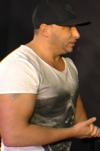Ramon K.