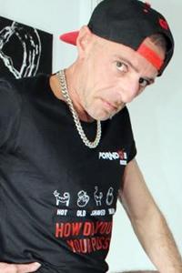 Raul Montana
