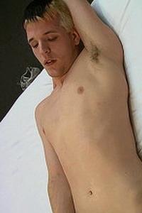 Brendon Leigh
