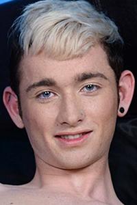 Jacob Riley