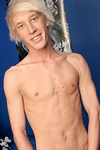 young-naked-blond-twink-pictures
