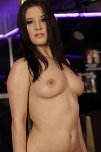 Amanda Bellucci
