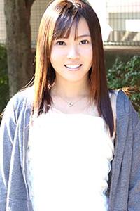Yuzuna Oshima