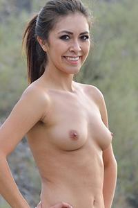 Kara Faux