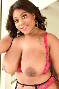 Ms Yummy