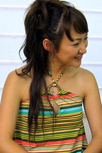Miu Natsume