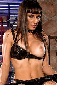 Natasha Ola