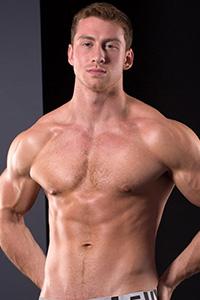 Connor Maguire