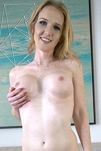 Kayleigh Cox