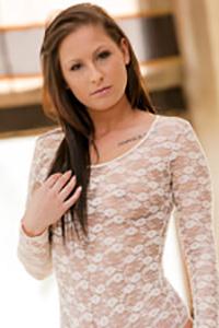 Olivia Netta