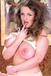 Bonnie Banks