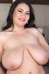 Helen Star