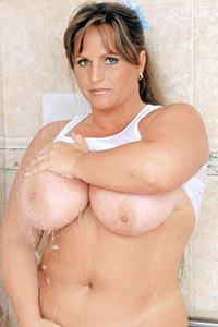 Gina Marie La Montana