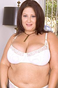 Mandy Mason
