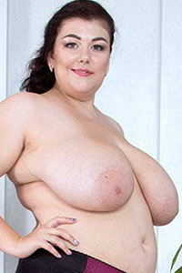 Mariya Mills