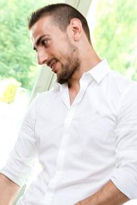 Aldo Farina