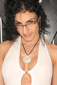 Bianca Kinky