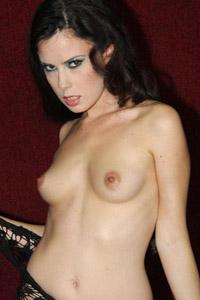 Mina Leigh