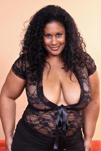 Delilah Black