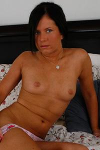 Becky Brielle