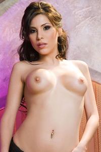 Aleksa Nicole