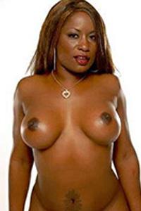 Cinna Bunz