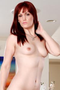 Hannah Haze