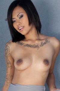 Krissie Dee
