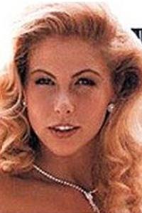 Barbara Doll