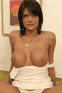 Alexia Knight