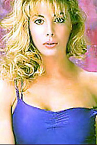 Stephanie DuValle