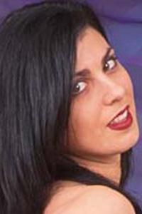 Nina Rome
