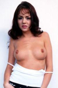 Kate More