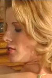 Kylie Kooper