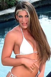 Marie Silva
