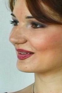 Suzette Sebring