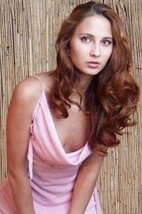 Patricia Diamond